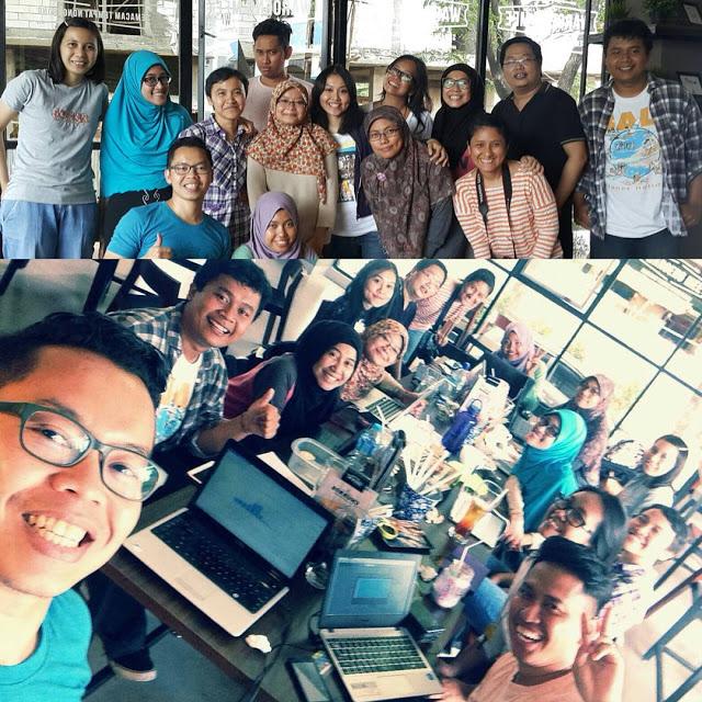 kopdar-blogger-waroeng-mee-bsd