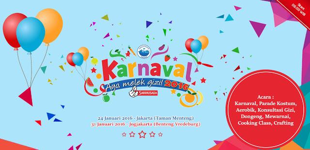 karnaval-gizi-3