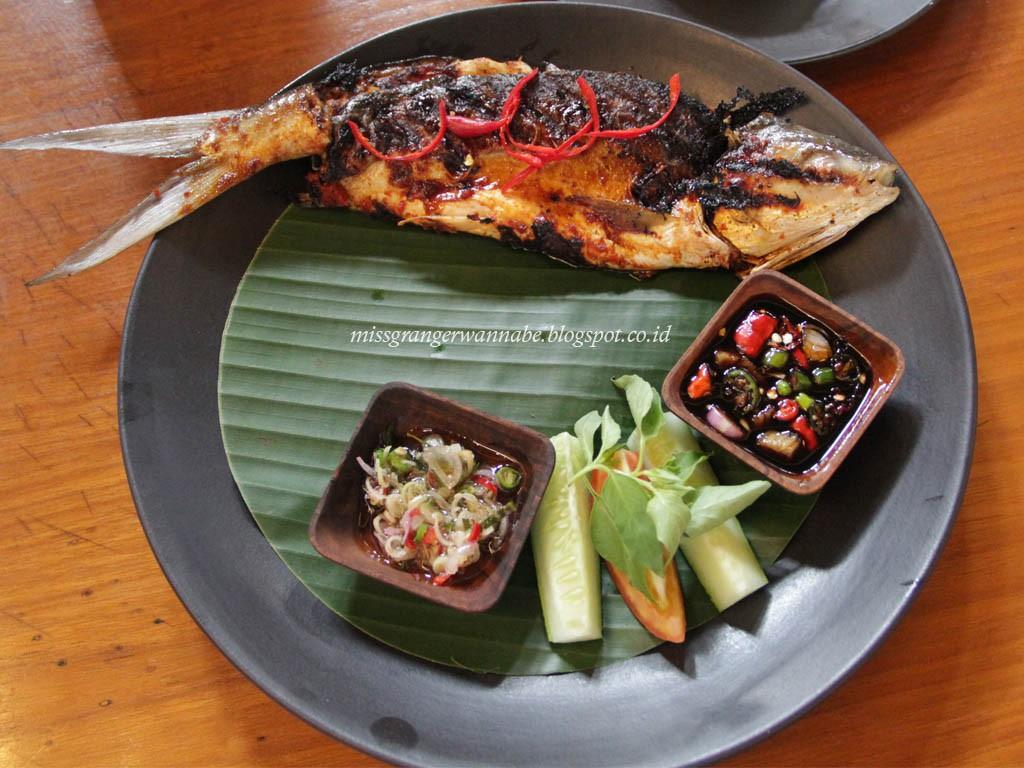 historia-food-bar-fish