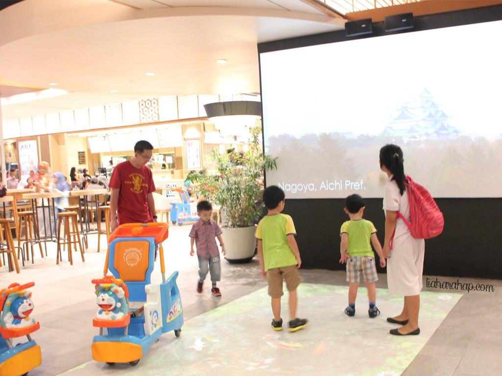 aeon-mall-food-culture