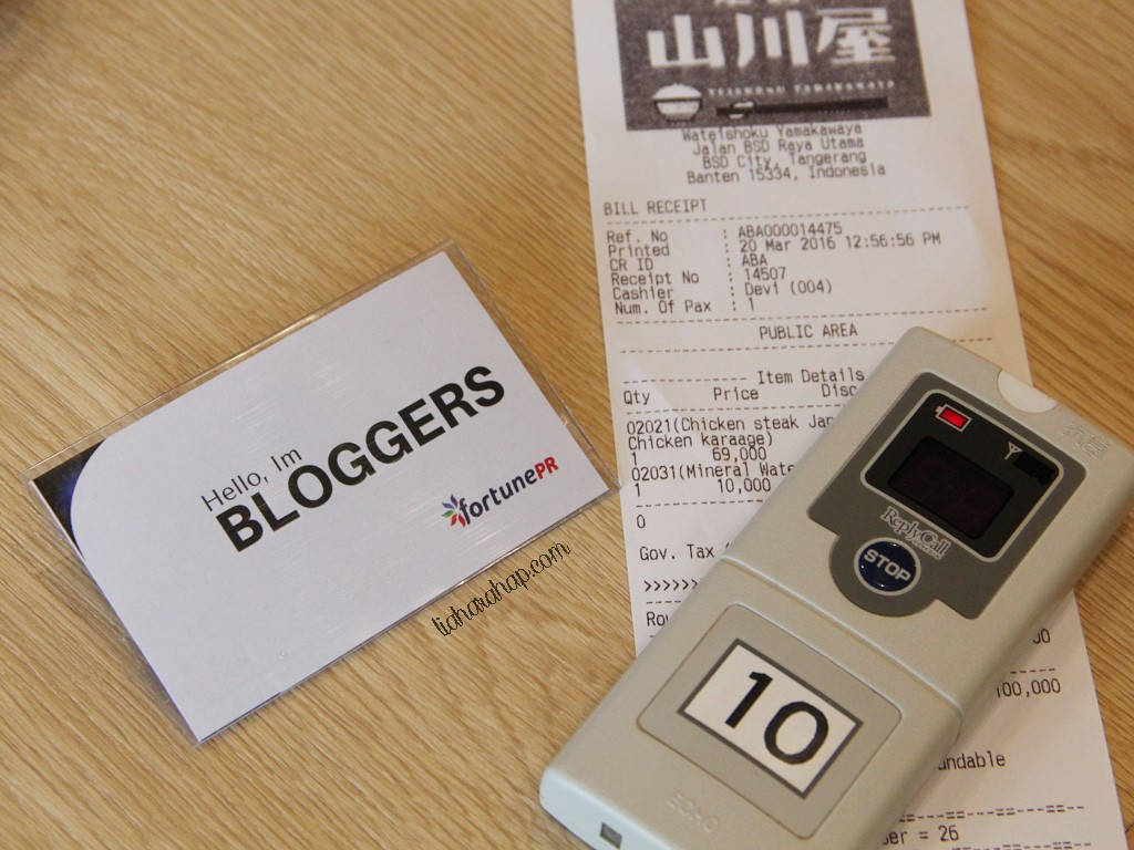 aeon-mall-food-culture-bloggers
