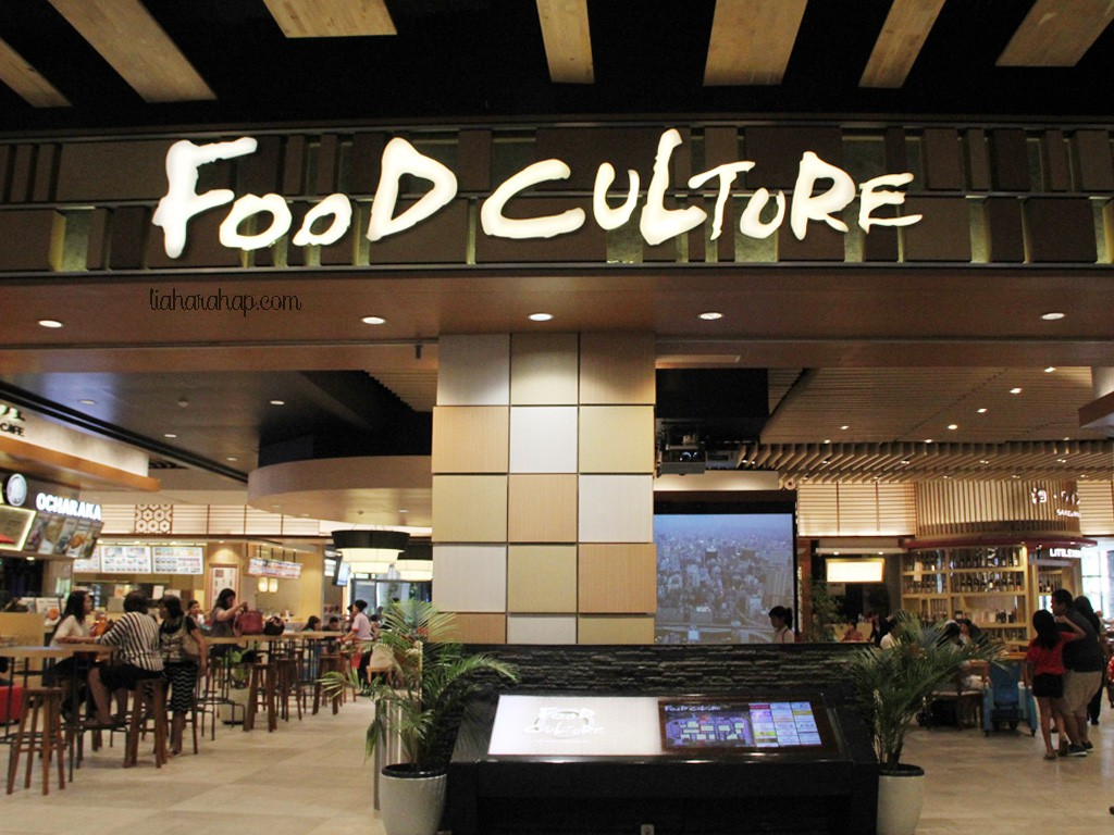 aeon-mall-food-culture-food-court