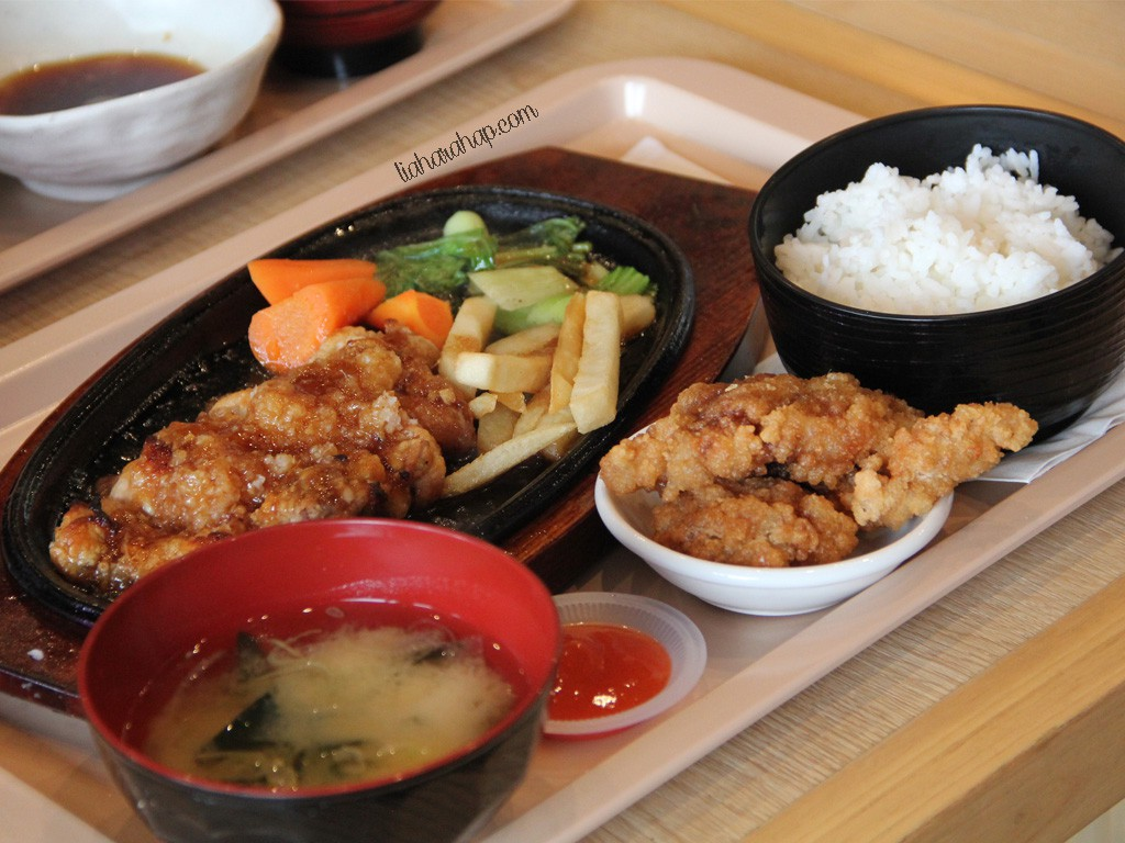 aeon-mall-food-culture-paket-chicken