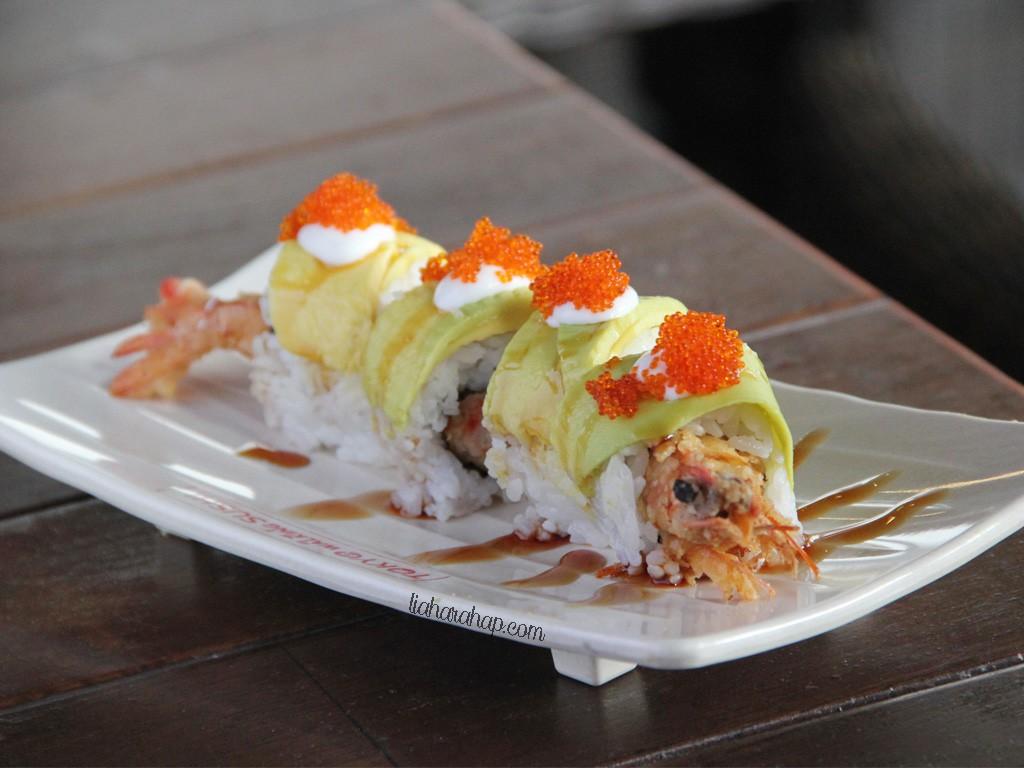 aeon-mall-sushi
