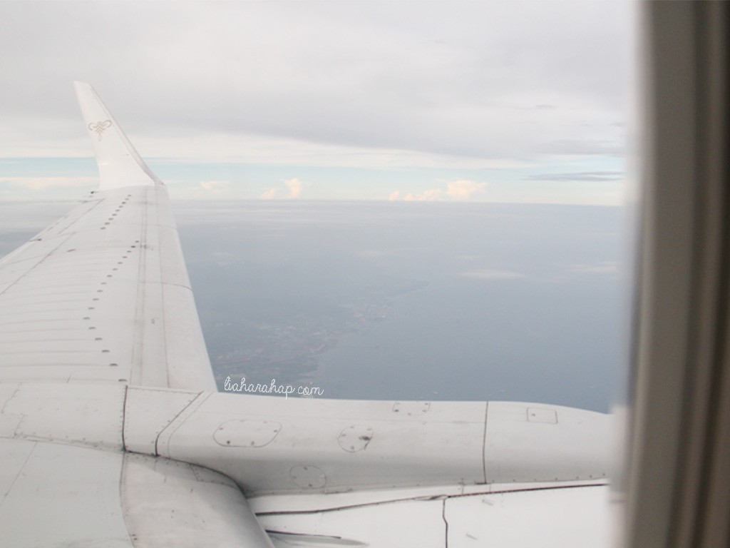 fly-with-sriwijaya-air