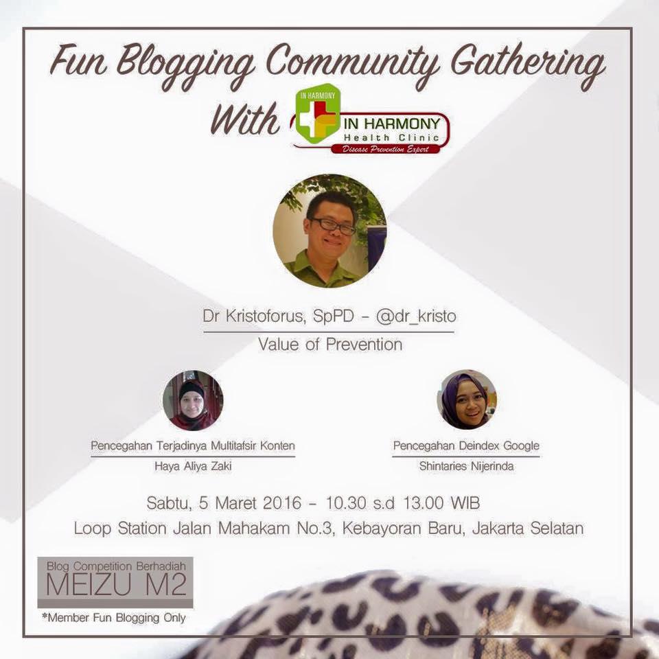 fun-blogging-in-harmony-health-clinic-prevention