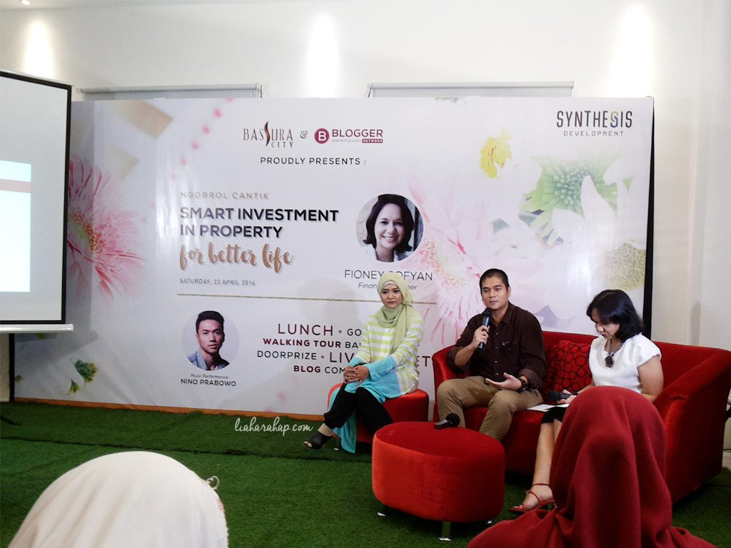 investasi-property-blogger-perempuan