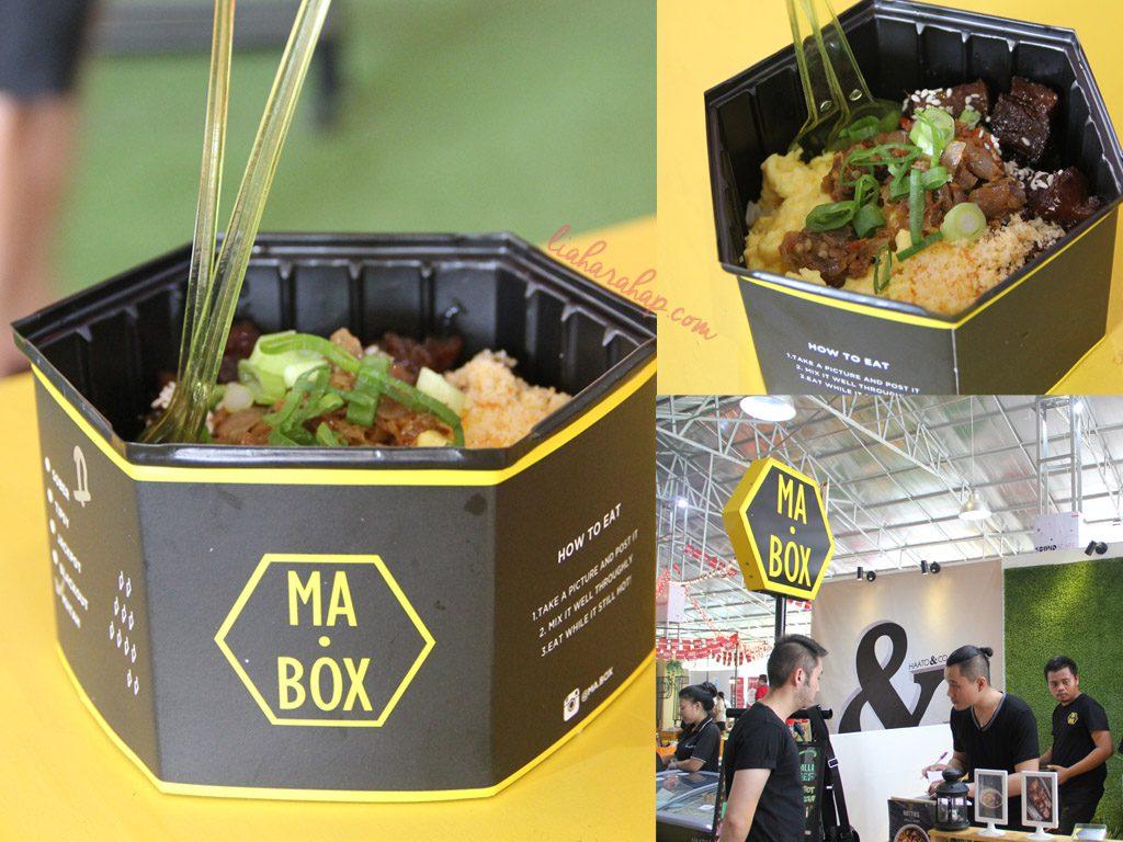 ma-box
