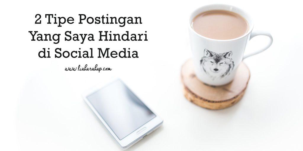 postingan-yang-dihindari-di-social-media