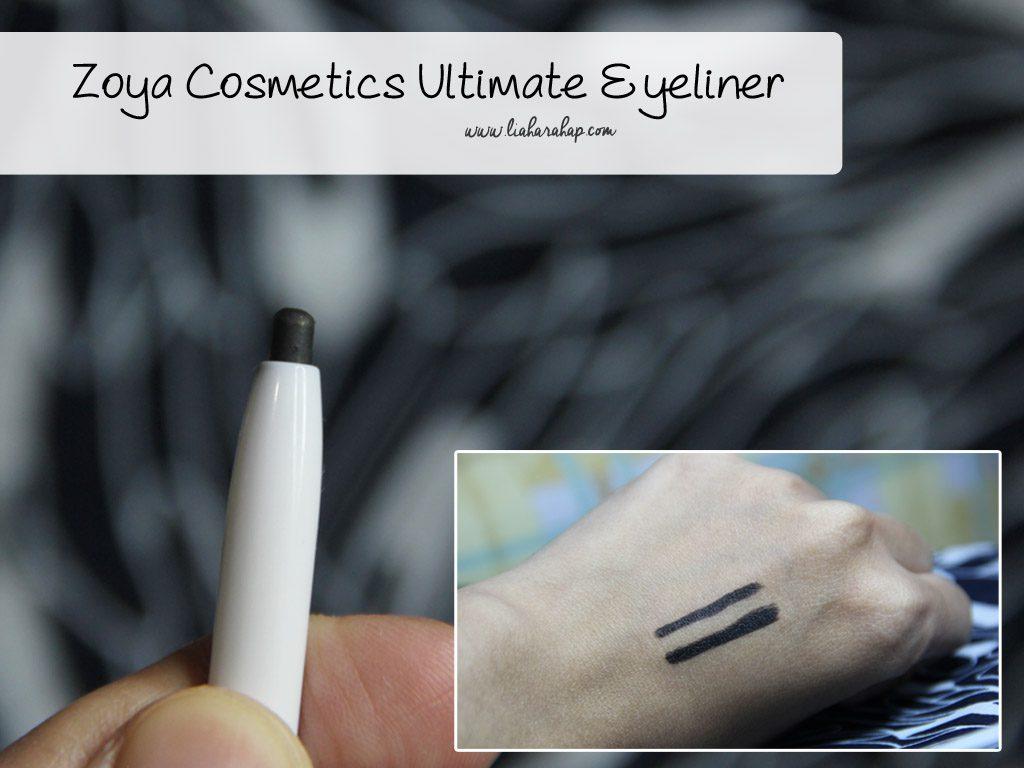 zoya-cosmetics-ultimate-eyeliner-tip