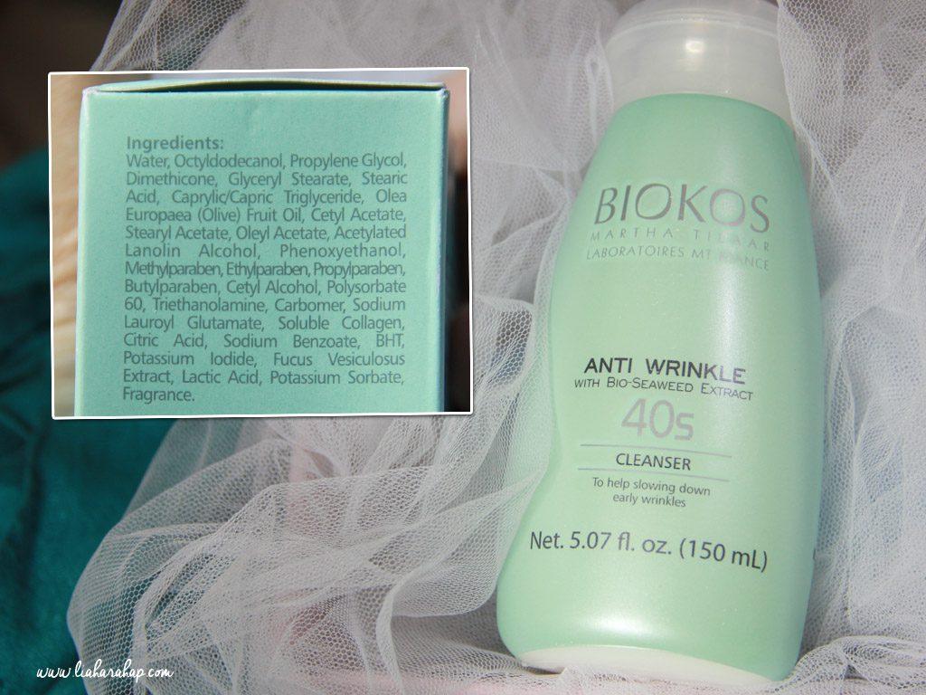 biokos-anti-wrinkle-cleanser