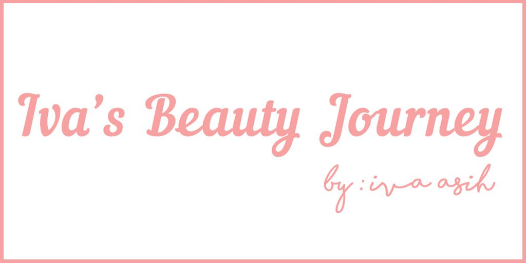 iva-beauty-journey