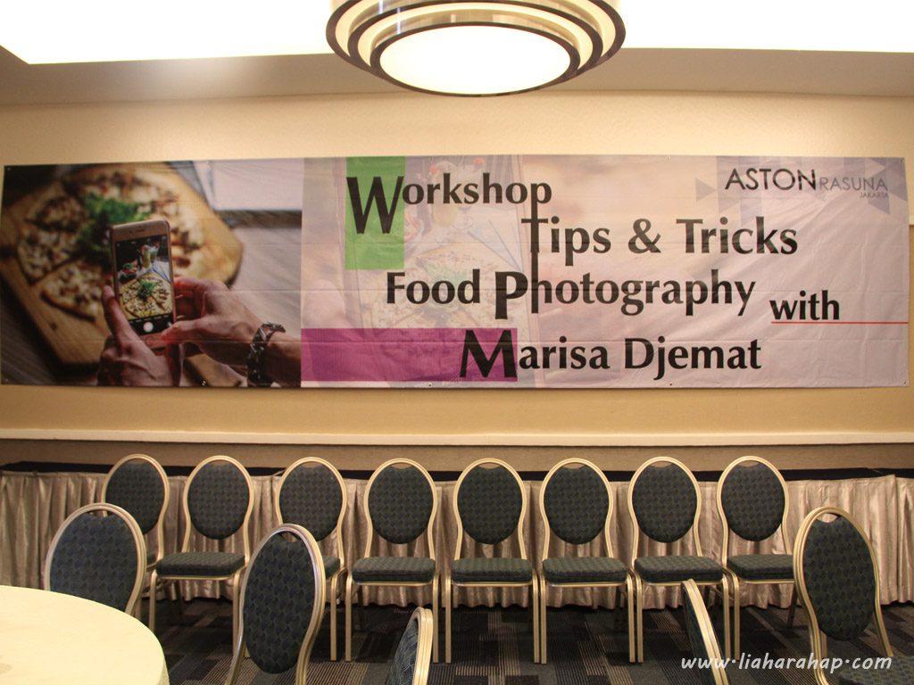 workshop-food-photography