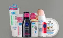 Skincare Untuk Pemula Apa Itu Skincare Part 1 Lia Harahap
