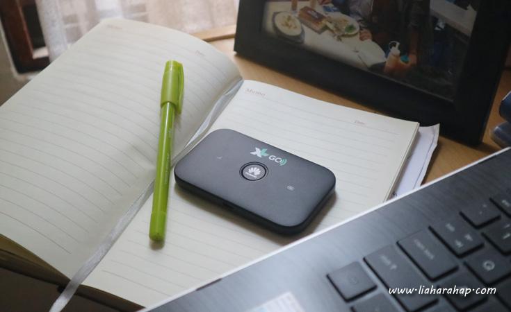 modem untuk freelancer mifi modem wifi