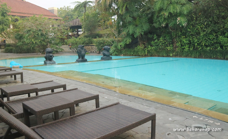 novus giri resort & spa