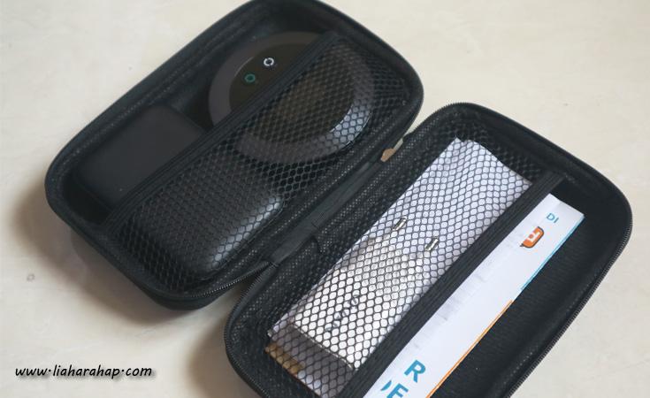 passpod modem wifi
