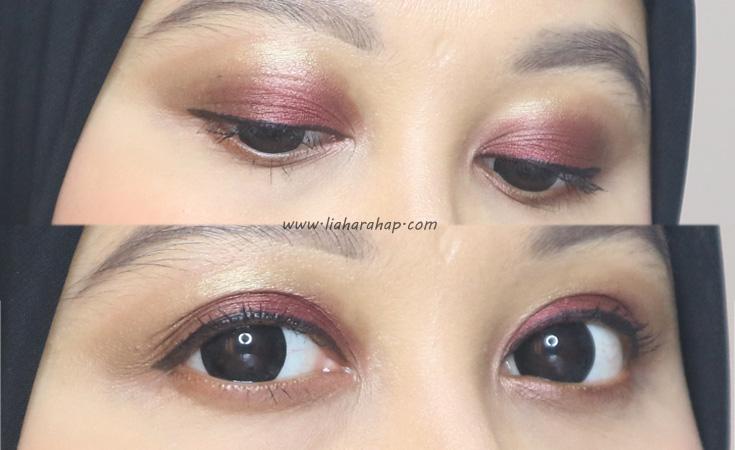 spidol eyeliner hitam