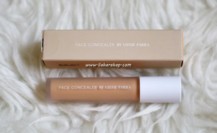 face concealer blp