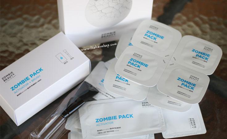 zombie pack skin1004